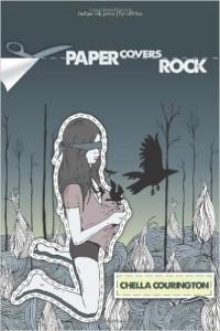 papercoversrock
